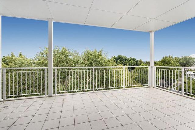 507/18 Village Drive, NSW 2137