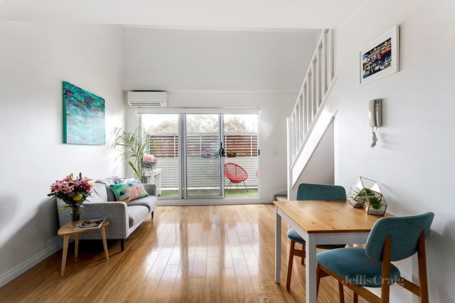 96/108-124 Union Street, Brunswick VIC 3056