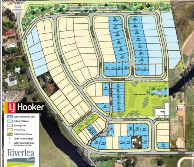 Real Estate For Sale In Glen Iris, WA 6230