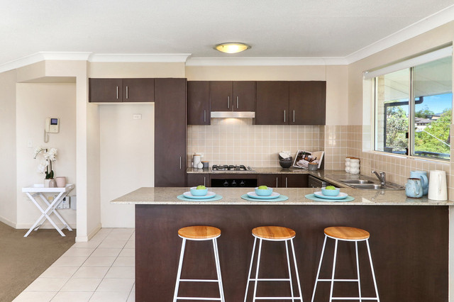8/61 Henry Parry Drive, Gosford NSW 2250
