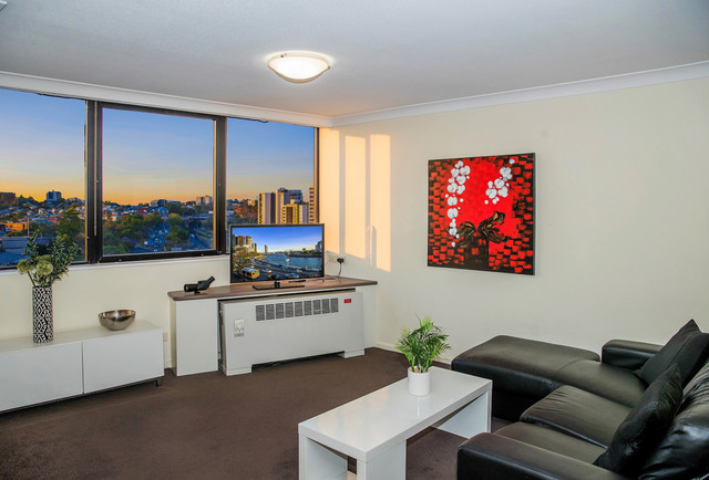 143/293 North Quay, Brisbane City QLD 4000