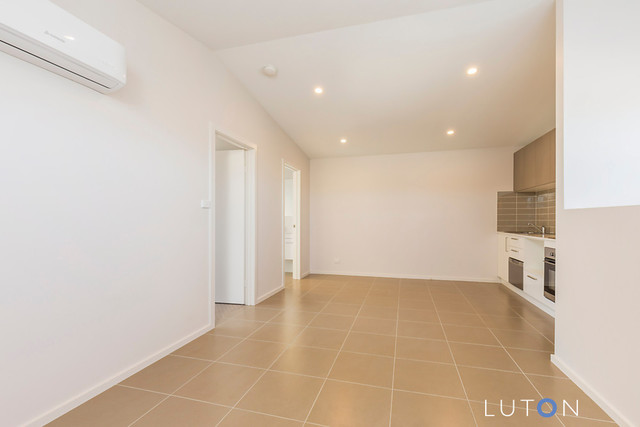 22B Woodberry Avenue, ACT 2611