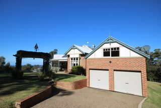 377 Oaklands Road Lochiel