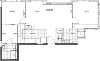 23/1Level A 23/1 Bungle Bungle Crescent
