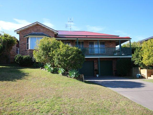 24 Hope Street, Hallidays Point NSW 2430