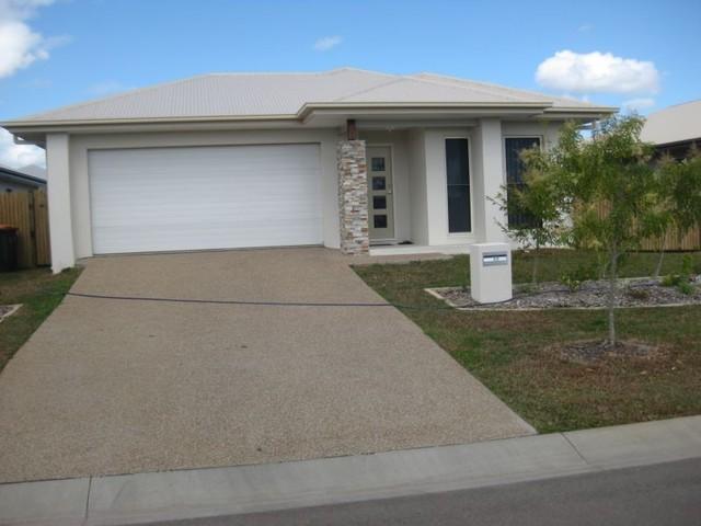 22 Skardon Street, QLD 4815
