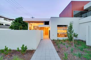 3 Melbourne Avenue