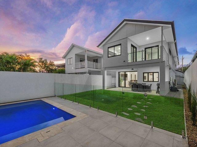 13 Fryar Street, QLD 4152