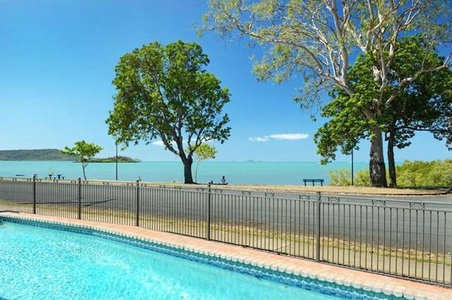 4/48 Coral Esplanade, QLD 4802