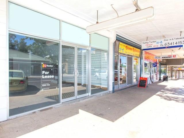 51 Kendal Street, Cowra NSW 2794