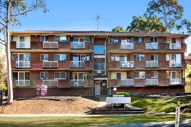 18/57-59 Lane Street, Wentworthville NSW 2145