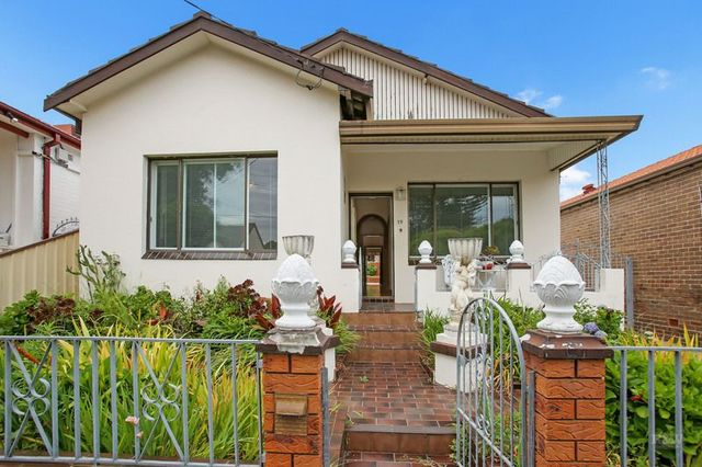 19 Agar Street, NSW 2204