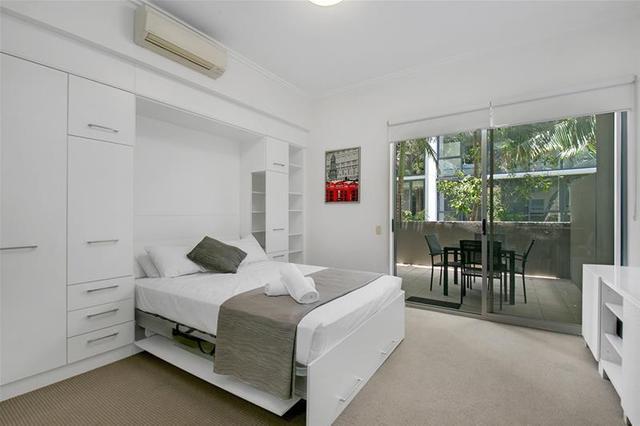 3/62 Cordelia Street, South Brisbane QLD 4101