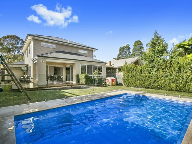 6 Bambara Road, Frenchs Forest NSW 2086