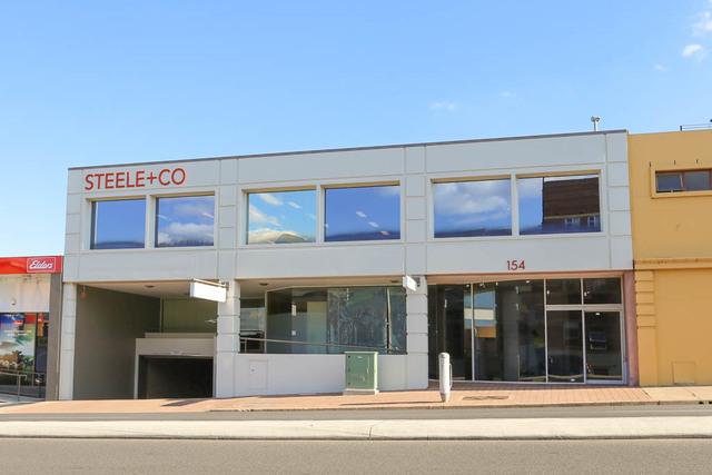 1/154 Russell Street, Bathurst NSW 2795