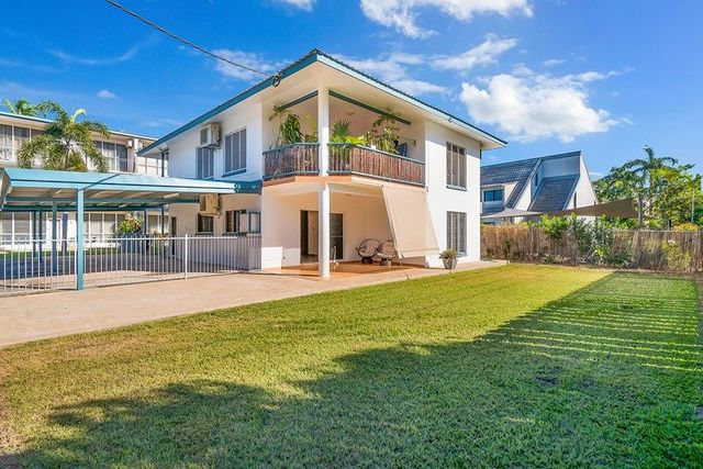 7/5 Hinkler Crescent, Fannie Bay NT 0820