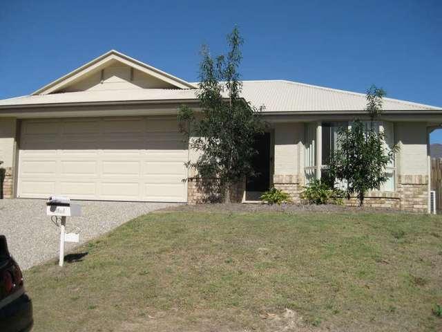 12 Glenshee Street, Upper Coomera QLD 4209