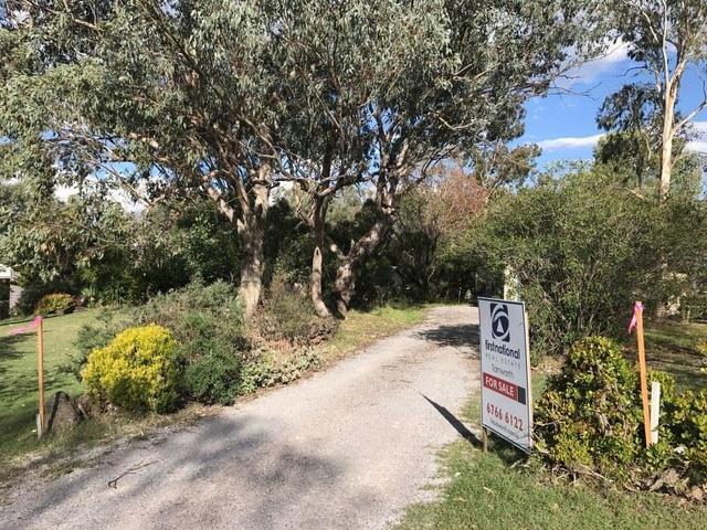 28B Darrell Road, Tamworth NSW 2340