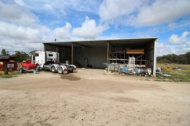 119 Fairview Road, Lucindale SA 5272