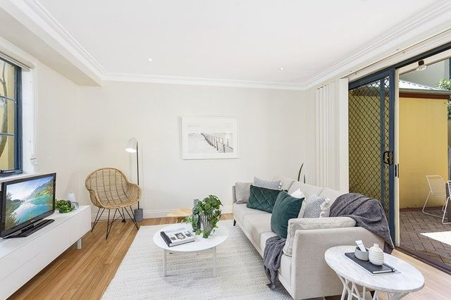 3/183 Balmain Road, NSW 2040