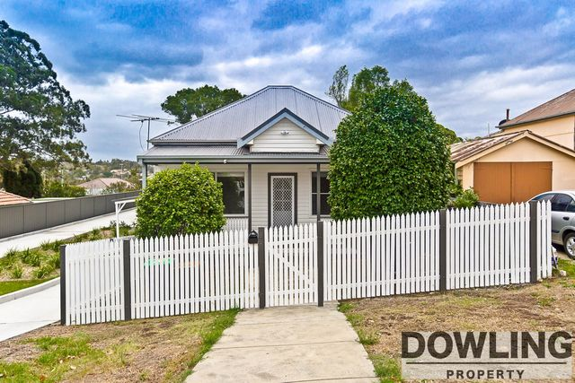 8 Close Street, Wallsend NSW 2287
