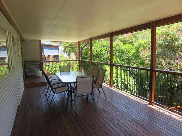5 Jones Street, Valla Beach NSW 2448