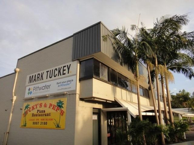 Suite 10/303 Barrenjoey Road, Newport NSW 2106