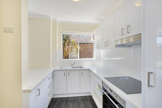 6/94-96 Perouse Road