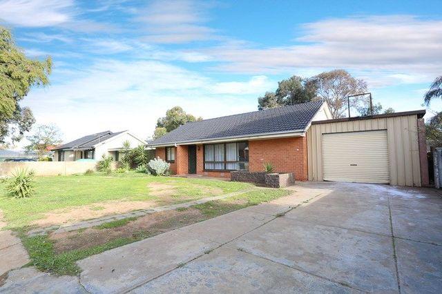 74 Ashton Road, Davoren Park SA 5113