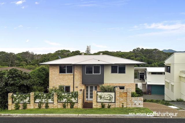 1/17 Boronia Street, Sawtell NSW 2452