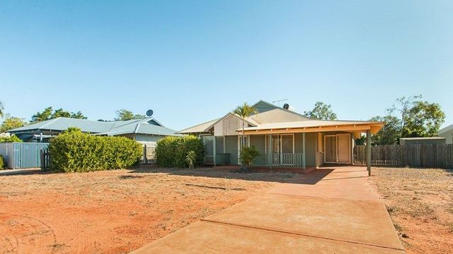 116 Reid Road, Cable Beach WA 6726