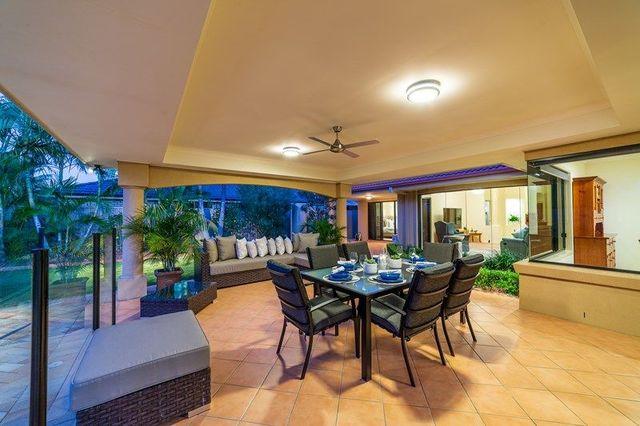 6 Cartagena Lane, Coombabah QLD 4216