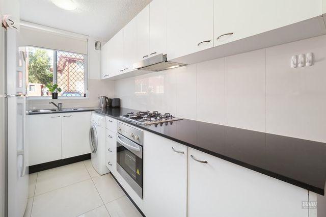 3/60 Arthur Street, NSW 2204