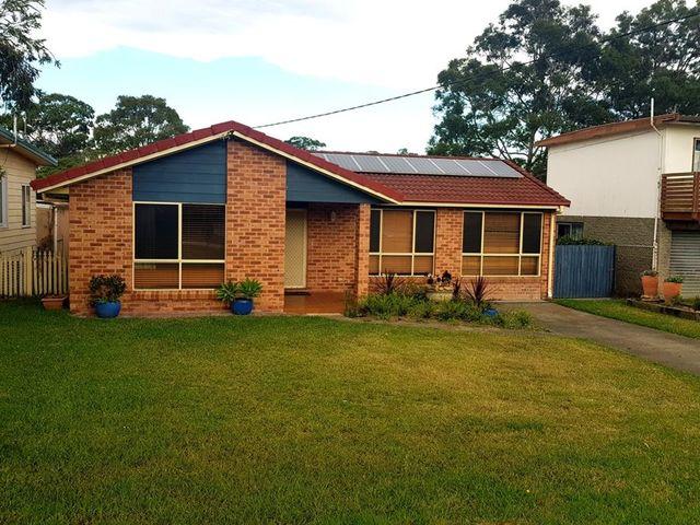 63 Kerry St, NSW 2540