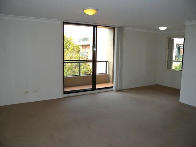 9508 / 177-219 Mitchell Road, NSW 2043