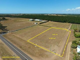 Lot 15/101 Booloongie Road