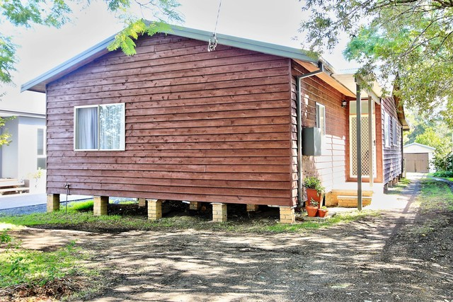 62 Avondale Road, Cooranbong NSW 2265