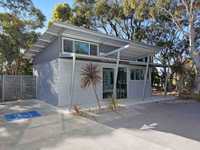 Cafe 21/17 Cemetery Road, Helensburgh NSW 2508