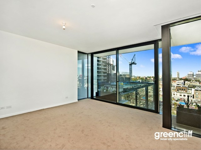 2 Chippendale Way, NSW 2008