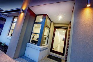 Lot 2029 Riverwalk Estate