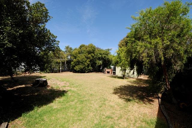 10 Crammond Avenue, Wangaratta VIC 3677
