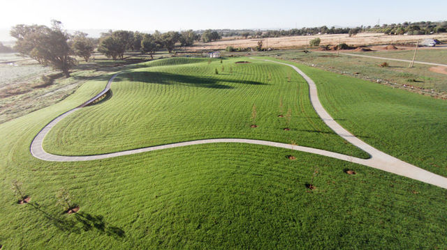 Redbank Estate - Stage 4 & 5, Tamworth NSW 2340