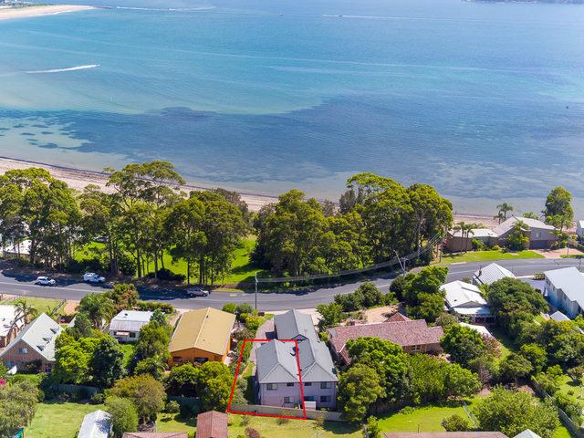 3/304 Beach Road, NSW 2536