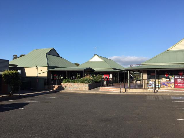 193-195 Great Western Highway, Hazelbrook NSW 2779
