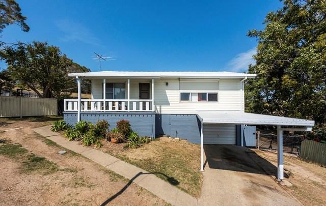 7 Gardenia Way, NSW 2460