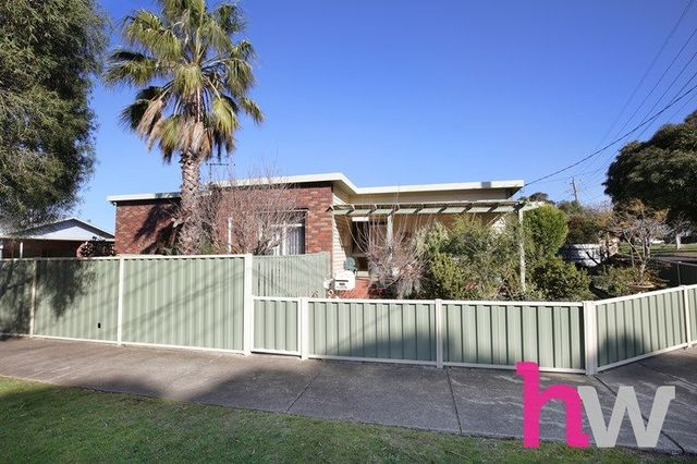 19 Derby Road, Herne Hill VIC 3218