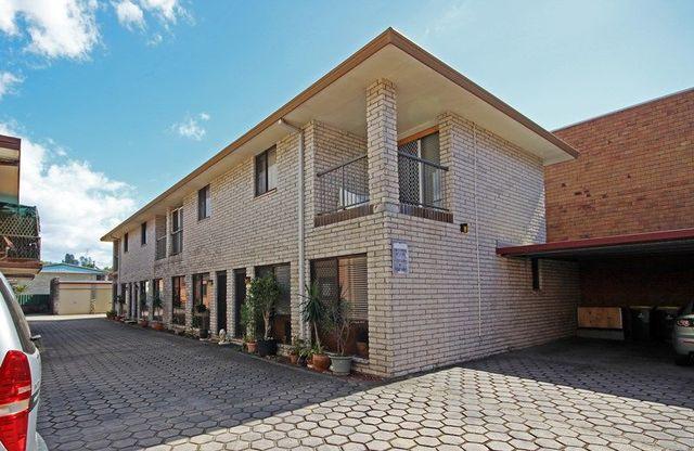 2/117 Wharf Street, Tweed Heads NSW 2485