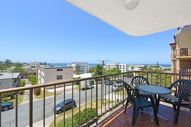 4/8 Mahia Terrace, QLD 4551
