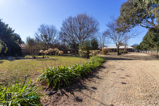 102 Molonglo Street, Bungendore NSW 2621