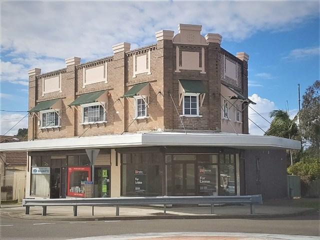 118 Wardell Road, Earlwood NSW 2206